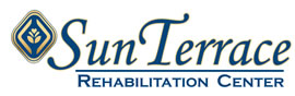 Health Care - Rehabilitation | Speech & Physical Therapy, & Other Services | Melbourne Terrace Rehabilitation